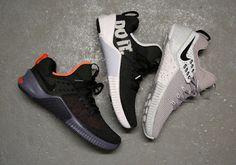 EffortlesslyFly.com - Kicks x Clothes x Photos x FLY SH*T!: Nike Free x Metcon Series Collaboration