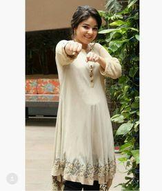 My cutipai Preety Girls, Cute Girls, Zaira Wasim, Shahid Khan, Eliza Taylor, Pakistani Girl, Srinagar, Teen Actresses, Beauty Queens
