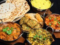 Best Indian Food In SanFrancisco