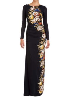 Compra online Colección vestidos largos Etxart&Panno Tienda Oficial