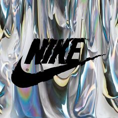 The secret board Nike is now to public. Thanks for checking. #nike #highfashion #streetfashion #ナイキ