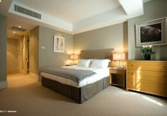 Kensington And Chelsea, Westminster, Estate Agents, Bed, Furniture, City, Home Decor, Decoration Home, Stream Bed