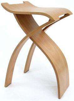 the-flow-stool-classic-seating-design-2