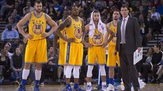NBA Recap - Golden State & San Antonio Top the West - https://movietvtechgeeks.com/nba-recap-golden-state-san-antonio-top-the-west/-With NFL football playoffs dominating the sports scene in North America this weekend, there hasn't been a lot of attention paid to the NBA recently.