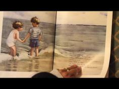 ▶ All Those Secrets of the World - YouTube