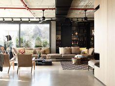 Apartamento em Tel Aviv