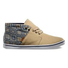 Vans Womens Camryn Slim Native Sneakers taosetaupeombrbl 5 ** Details can be found by clicking on the image.(This is an Amazon affiliate link)