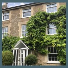 Like for like windows may look the same, but modern windows will have better thermal efficiency, save you money in the long run and have less maintenance. Wait are you waiting for? Visit our showrooms in Banbury and Beaconsfield # Timber Windows, Modern Windows, Victorian Townhouse, Sash Windows, How To Run Longer, Contemporary Style, Architects, Hardwood