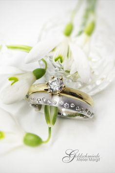 Ring Verlobung, Wedding Rings, Engagement Rings, Jewelry, Perfect Engagement Ring, Engagement Ring Gold, Marriage Anniversary, Classic Engagement Rings