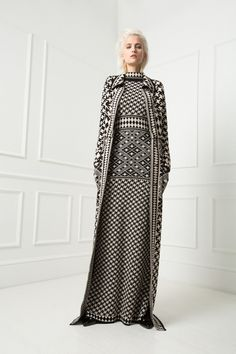 Temperley London | Resort 2015 Collection | Style.com