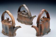 #9 teapots