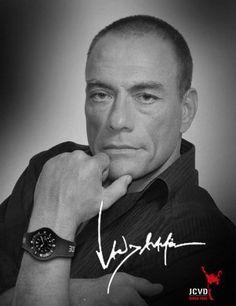 Van Damme Fotograflari  Van Damme Resimleri Van Damme Filmleri Van Damme, Fred Astaire, The Expendables, Keira Knightley, S Man, Scarlett Johansson, Martial, Hot Guys, Celebrities