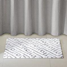 Comfy Towels Shopko Bathroom Pinterest Towels Towel Rug - Overstock bathroom rugs for bathroom decorating ideas