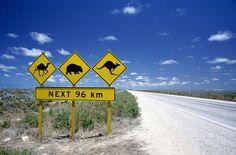 Australie. Séjour en Australie adapté à votre budget avec boiteavoyages.com