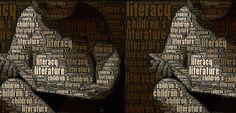 «Сходить навыставку раритетных автомобилей или тропических бабочек иувлечённо читать там таблички около экспонатов. Набрать пустых контурных карт ичертить там маршруты знаменитых путешественников или перемещения поклубам футбольных звёзд». lidia46 рассказывает, какими способами можно привить ребёнку любовь к чтению без «капанья на мозг» и лекций о полезности классики.