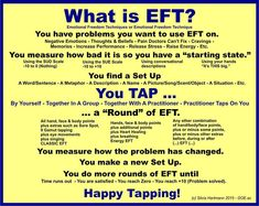 Tapping For Arthritis - Tapping Therapy Does it Work? How EFT Works. EFT Tapping Therapy for Pain Relief. Bruce Lipton uses Emotional Freedom Technique Alternative Therapies, Alternative Health, Alternative Medicine, Eft Therapy, Massage Therapy, Eft Technique, Pilates, Eft Tapping, Arthritis Treatment