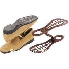 Otimizador de Espaço para Calçados - 5 peças :: Space Optimizer to Shoes - 5 pieces.