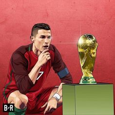this pin is also recommended '''ronaldo''' Cristiano Ronaldo Portugal, Cristiano Ronaldo Juventus, Juventus Fc, World Best Football Player, Soccer Players, Soccer Fans, Portugal National Football Team, Portugal Soccer, Cristino Ronaldo