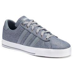 ADIDAS SE DAILY VULC VULCAN Neo Label MENS AW4568 Grey NEW #Adidas #Athletic