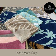 Designer Carpets by Ramsha Carpet Design, Carpets, Swatch, Rugs, Handmade, Color, Home Decor, Farmhouse Rugs, Farmhouse Rugs