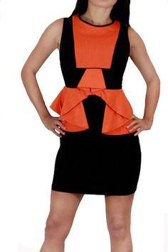 Skater Dress cute #summerdress #casualoutfit #sasssjane  #SkaterDress #Skater #Dress #newdress www.2dayslook.com