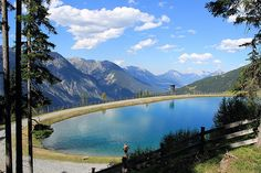 Venet in the Tirol region of Austria http://flic.kr/p/fFEKw3