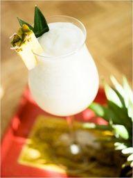 Top 5 Virgin Islands Drinks [RECIPES]