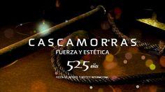Fiesta de Cascamorras. (Événement Annuel - 6 au 9 Septembre) — Baza, Espagne.