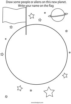 planet coloring pages to download and print for free forms shapes ornaments patterns. Black Bedroom Furniture Sets. Home Design Ideas