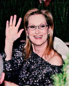 Pre-Golden Globes Party ~ January 10, 2015