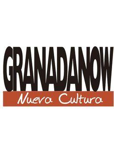 Granadanow