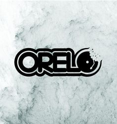 Logo for DJ OrelO