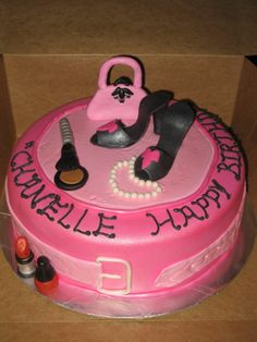 Custom Cakes In Virginia Beach Specializing Sculpted Military Birthday Baby Shower Serving Hampton Roads Area