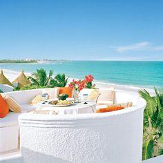 Mexico's 10 Best Seaside Hideaways - Coastal Living