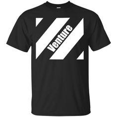 St Louis Mo, Journalism, Comic Books, Comics, Mens Tops, T Shirt, Supreme T Shirt, Journaling, Tee Shirt