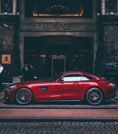 Mercedes Amg gts - US Trailer would like to sell used trailers in any condition to or from you. Contact USTrailer and let us lease your trailer. Click to http://USTrailer.com or Call 816-795-8484