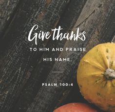 Psalm 100, Psalms, Thanksgiving Blessings, 26 November, Bible Verse Wallpaper, Inspirational Prayers, Godly Woman, Verse Of The Day, Give Thanks