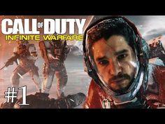 http://callofdutyforever.com/call-of-duty-gameplay/cod-infinite-warfare-fr-histoire-1-niveau-playstation-vr/ - COD Infinite Warfare FR (Histoire) #1 (+ Niveau Playstation VR)  Gameplay / Let's Play sur Call of Duty Infinite Warfare en français (FR)! ► La Playlist : http://www.youtube.com/playlist?list=PLYUsZC6ladxIDCgD8ucYNcKGg9dyn3cvG Pensez à vous abonner ► http://www.youtube.com/user/stim971?sub_confirmation=1 et à mettre un pouce bleu si vous avez aimé 🙂