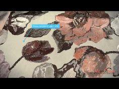 Мебельная ткань Elegance (Элеганс), Аппарель - – купить по актуальной цене. - intstyle.com.ua