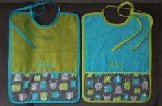 für Zwillinge :) Lunch Box, Baby, Gemini, Handmade, Babys, Baby Humor, Babies, Dolls, Infants