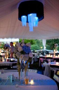Stunning Wedding Tent Chandelier X 2 $400