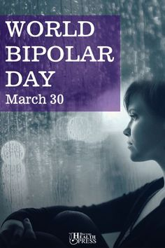 The signs and symptoms of bipolar disorder can have a major impact on a person's life. It is common to go through challenges in life, and we all experience highs and lows. Symptoms Of Bipolar Depression, Bipolar Depression Treatment, Signs Of Depression, Fighting Depression, Depression Remedies, Bipolar Quotes, Bipolar Signs, Questionnaire