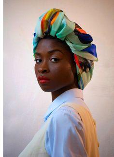 Charlotte Linton - Freelance Print Designer