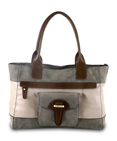 Introducing the Via Venetta Sharla Taupe handbag available from www.theluxurystore.co.za Via Veneta represents the natural blend of genuine organic leather and inventive designs. The Via Veneta range is an offering from fashion house Via La Moda, which is well known for the fabulous exotic leather handbags it has crafted since 1989. #bag #accessories #handbag #bags #handbags #southafrica #shopping #shop #fashion #love #Via Veneta #Viaveneta #theluxurystore #luxury #goods #luxurygoods #like Luxury Store, Inventions, Leather Handbags, Bag Accessories, Messenger Bag, Taupe, Exotic, Satchel, Organic