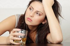 Give Up Alcohol For 2 Weeks and These Incredible Things Happen to Your Body