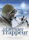 Affiche Le Dernier Trappeur top 50 des films sur la beaute de la nature