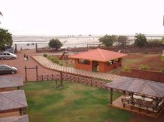 Sagar Raj Beach Resort