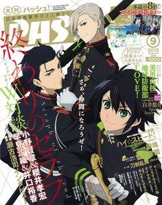 Meninas Star Wars, Manga Anime, Anime Art, Poster Anime, Anime Cover Photo, Japanese Poster Design, Imagenes My Little Pony, Anime Reccomendations, Another Anime