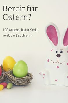 Have you ever had Easter gifts for grandchildren nephews – have you … - Kleinkind Basteln Easter Presents, Grandchildren, Kids, Easter Gifts For Kids, Gift Ideas For Guys, Children, Young Children, Child, Babies