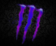 Monster Energy Drink Wallpaper Logos Monster Energy 1440x900 Wallpaper High Quality Wallpapers Monster Energy Monster Energy Drink Logo Energy Logo